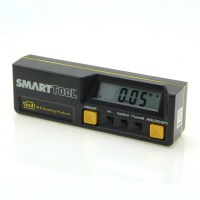 STM_1_Smart_Tool_Inclinometer_Module